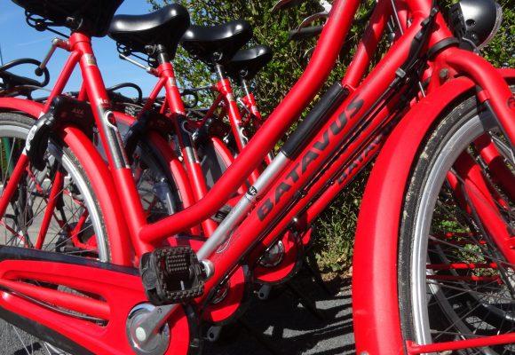 21-fietsverhuur-info